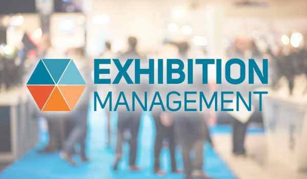 exhibition-m