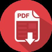 pdf-icon003
